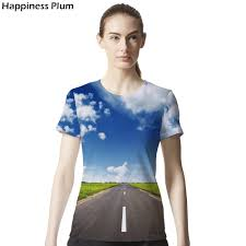 Nice Clothes For Womens Compare Prices On Womens Nice Tops Online Shopping Buy Low Price