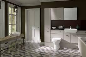 trends in bathrooms 2015