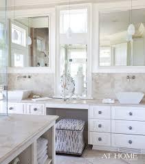 Bathroom Design Stores Bathrooms Design Elegant Bathroom Vanity With Seating Area Best