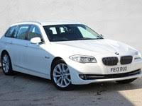 parkers bmw 5 series bmw 5 series saloon review 2017 parkers