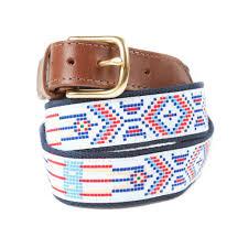 ribbon belt print ribbon belt knot clothing belt co