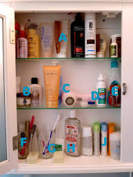 zspmed of brilliant home essentials cabinet 62 for your