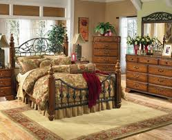 furniture bedroom furniture sets queen size project awesome