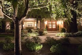 path lighting stone center of va