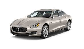 maserati jeep 2017 price maserati 2017 in bahrain manama new car prices reviews