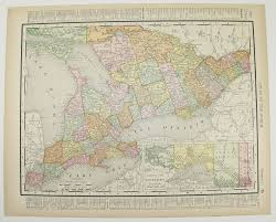 wedding gift amount canada 1800s map ontario canada map 1898 eastern canada map