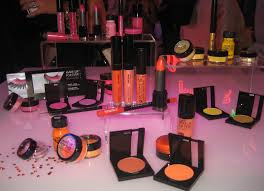 make up courses in nyc fashionably go neon with make up for