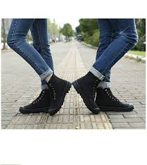 palladium womens boots sale wayne county library palladium for sale in south africa