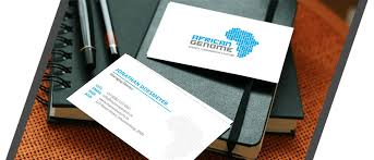 Business Card Design Pricing Business Cards Designers Johannesburg South Africa