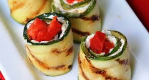 Dinner Party Hors D Oeuvre Ideas 20 Vegetarian Valentine U0027s Day Dinner Recipes Gourmandelle