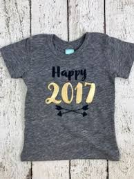 new year s t shirts bling in the new year new years shirt 2016 new year by snowsew