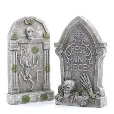 tombstone decorations tombstones by tombstone names aeroc club