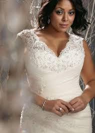 plus size wedding dresses cheap with sleeves plus size prom dresses