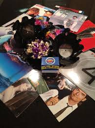 136 best reunion decorations images on pinterest class reunion