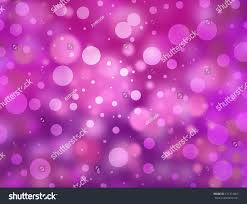 abstract pink background purple white lights stock illustration