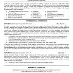 Bookkeeping Resume Samples by Entry Level Bookkeeper Resume Sample 26 Excellent Bookkeeper