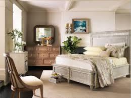 lexington henry link wicker bedroom furniture archives