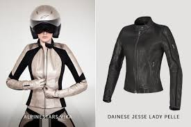 ladies leather motorcycle jacket picks women u0027s motorcycle gear bike exif