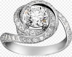 cartier solitaire rings images Cartier engagement ring jewellery solitaire ring png download jpg