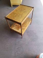 baker furniture game table baker furniture new used vintage contemporary ebay