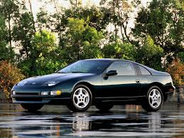 modified nissan 300zx nissan 300 zx specs 1990 1991 1992 1993 1994 1995 1996