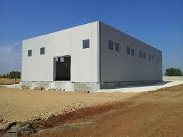 capannoni prefabbricati cemento armato capannone con solaio granieri fraz di caltagirone catania