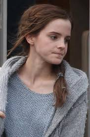 born 15 april 1990 citizenship british occupation actress model years emma watson without makeupema