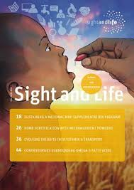 bureau steunk sight and magazine 28 2 2014 by sight and issuu