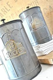 country canisters for kitchen french country canisters kitchen country french french country
