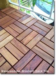 Tiles For Patio Outside Wooden Patio Floor Tiles Outdoor Wood Deck Tile Attractive Ideas