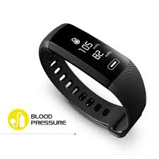 blood pressure bracelet images Smart fitness bracelet intelligent push message 50 words blood jpg