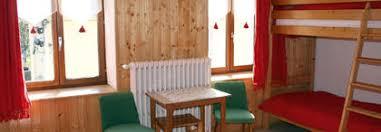 chambre d hote les rousses station des rousses site officiel de l office de tourisme