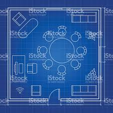 office floor plan symbols gallery home fixtures decoration ideas