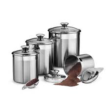 Dillards Kitchen Canisters 100 Bronze Kitchen Canisters Farmhouse Kitchen Canisters