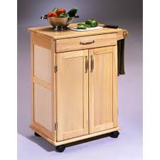 free standing kitchen storage cabinets with drawers cabinet