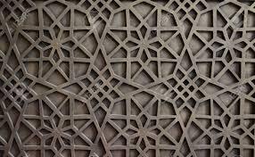 delightful decoration wallpaper design for wall wonderful design