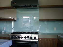 perfect blue kitchen backsplash 33 regarding home redesign options