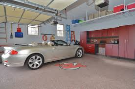 global garage flooring central new jersey