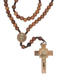 men s religious jewelry best in men s religious jewelry helpful customer reviews