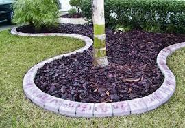garden edging design ideas get inspired by photos of garden