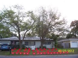 Birthday Lawn Decorations The Yard Flockers Pinellas County Fla 727 409 5590 Www