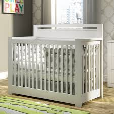 Convertible Cribs Nest Juvenile Convertible Crib N Cribs