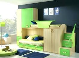 Childrens Bedroom Designs For Small Rooms Childrens Bedroom Ideas For Boys