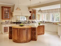 Budget Kitchen Design Kitchen Family Kitchen Design On A Budget Modern On Family