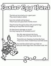 free easter poems printable easter kids poems woo jr kids activities