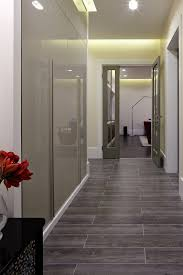 Tables For Entrance Halls Impressive Photo Of 1 Entrance Hallway Apartment Jpg Small Bedroom