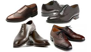 popular types of dress shoes for men and women mephisto shoes