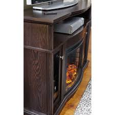 Fireplace Entertainment Stand by Electric Fireplace Entertainment Center Tv Stand Storage Heater