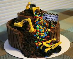 construction cake ideas pin by white joslin on cookie madness boy s birthday sets