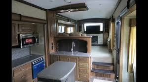 Montana Fifth Wheel Floor Plans 2016 Keystone Montana 5th Wheel Camper Floor Plans Video Dailymotion